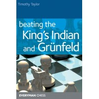 Beating the King`s Indian and Grunfeld
