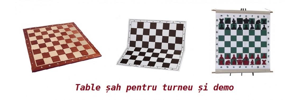 Sahmag1