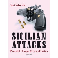 Sicilian Attacks