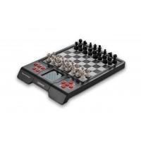 Millennium Karpov Chess School