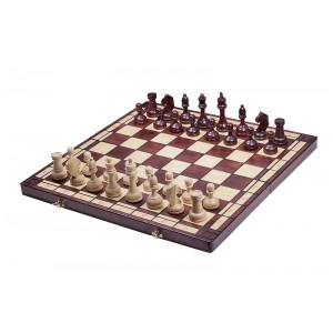 Set șah turneu nr 8