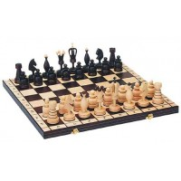 Set sah King chess 136