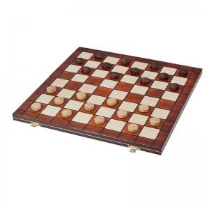 Set joc Dame 8X8