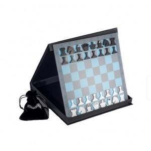 Set șah Magne 2D
