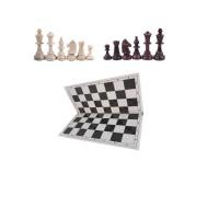 Set șah Turneu 1