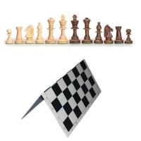 Set șah turneu 2