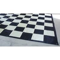 Tablă șah Gigant