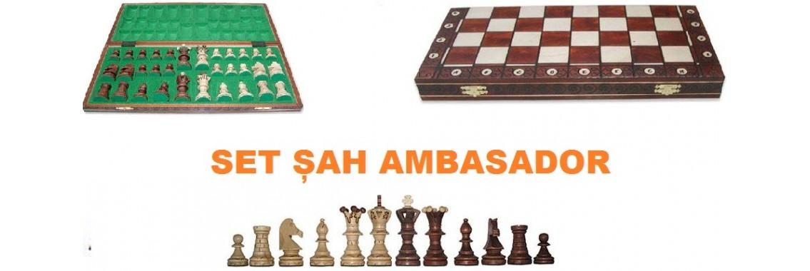 Sahmag2